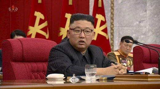 کیم جونگ اون,رهبرکره شمالی