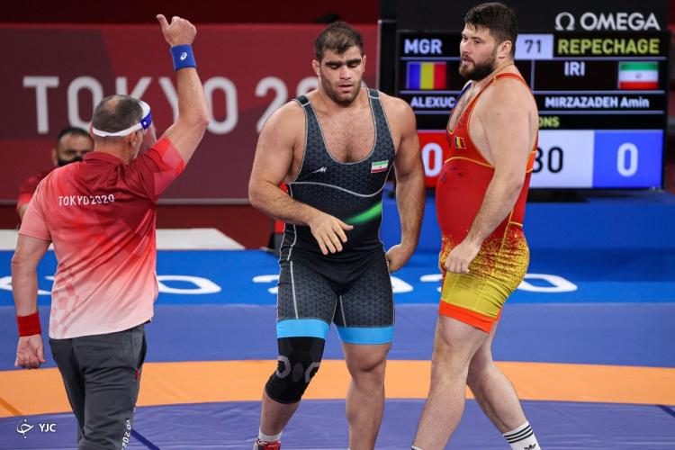 تصاویر روز یازدهم رقابت ورزشکاران ایرانی,عکس های ورزشکاران ایرانی در یازدهم المپیک 2020 توکیو,تصاویر ورزشکاران ایران در مسابقات المپیک 2020 روز یازدهم