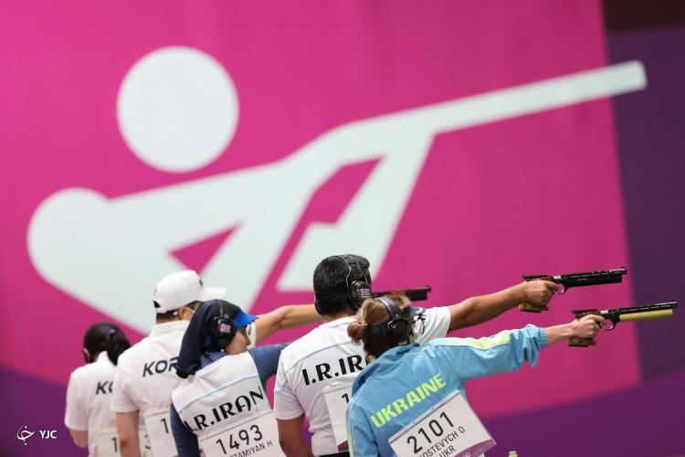 تصاویر پنجمین روز رقابت ورزشکاران ایرانی,عکس های ورزشکاران ایرانی در روز پنجم المپیک 2020 توکیو,تصاویر ورزشکاران ایران در مسابقات المپیک 2020 روز پنجم