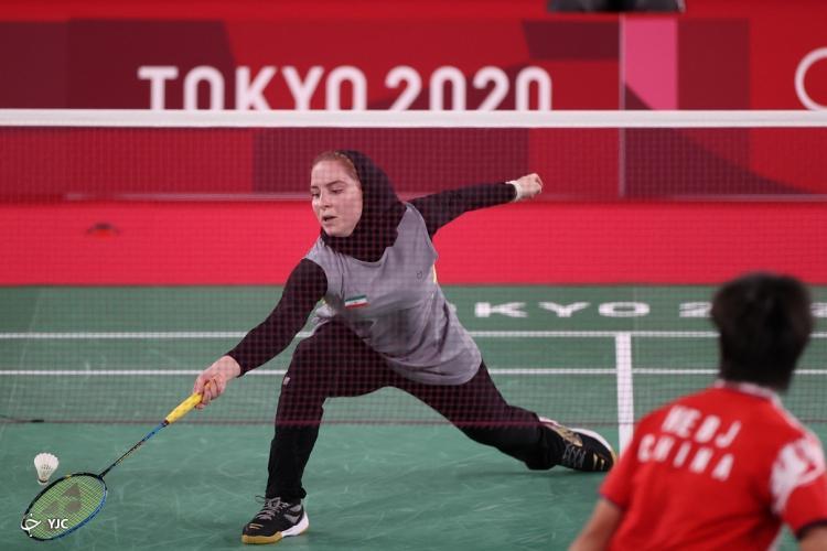 تصاویر ششمین روز رقابت ورزشکاران ایرانی,عکس های ورزشکاران ایرانی در روز ششم المپیک 2020 توکیو,تصاویر ورزشکاران ایران در مسابقات المپیک 2020 روز ششم