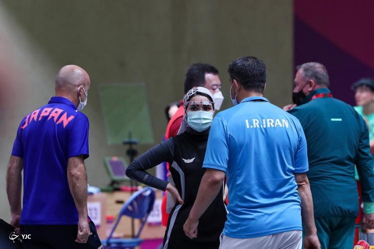 تصاویر هشتم روز رقابت ورزشکاران ایرانی,عکس های ورزشکاران ایرانی در روز هشتم المپیک 2020 توکیو,تصاویر ورزشکاران ایران در مسابقات المپیک 2020 روز هشتم