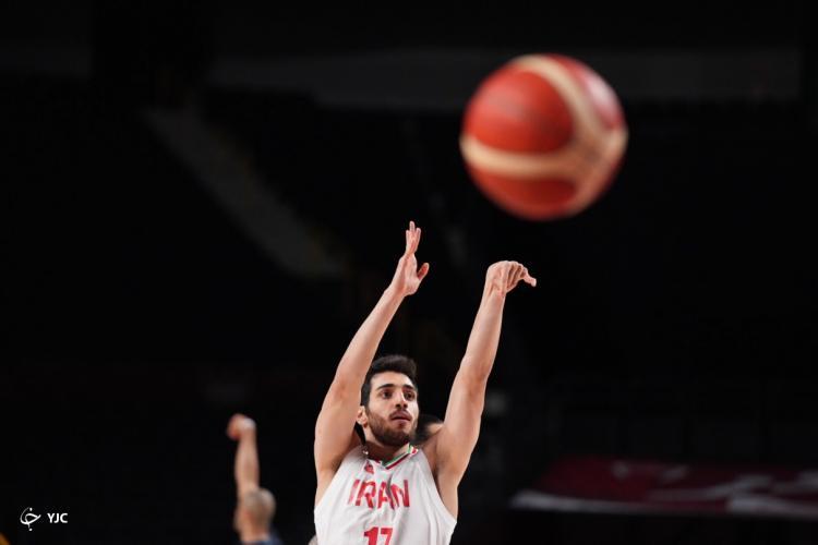تصاویر نهم روز رقابت ورزشکاران ایرانی,عکس های ورزشکاران ایرانی در روز نهم المپیک 2020 توکیو,تصاویر ورزشکاران ایران در مسابقات المپیک 2020 روز نهم