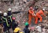 آمارهای رسمی زلزله در هاییتی,زمین لرزه ۷.۲ ریشتری در هائیتی