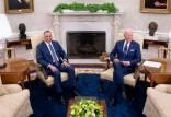 بیانیه نهایی چهارمین مذاکرات راهبردی بغداد و واشنگتن,خروج آمریکا از عراق