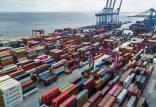 واردات کالاهای عجیب در دولت ورحانی,واردات و صادرات در دولت حسن روحانی