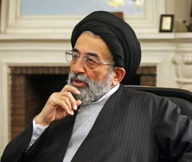 موسوی لاری,وزیر کشور دولت اصلاحات