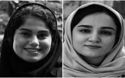آمار مرگ مرتبط با خبرنگاران,علت مرگ خبرنگاران در ایران