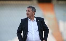 «دراگان اسکوچیچ» سرمربی تیم ملی فوتبال,اسکوچیچ