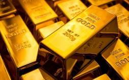 قیمت طلا و بیت کوین,قیمت ارز دیجیتالی