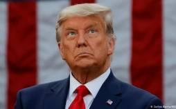 ترامپ,سند تقلب در انتخابات 2020 آمریکا