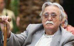 'محمود دستپیش' شاعر سرود «خلبانان، ملوانان»,درگذشت شاعر ملوانان