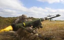 درگیری جمهوری آذربایجان و ارمنستان در نخجوان,وزارت دفاع جمهوری آذربایجان