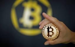 قیمت بیت کوین و اونس طلا,ارزهای دیجیتال