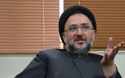 محمدعلی ابطحی,انتقاد محمدعلی ابطحی از احمد خاتمی