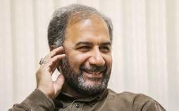 محمدمهدی عسگرپور,صحبت های محمدمهدی عسگرپور در مورد سانسور