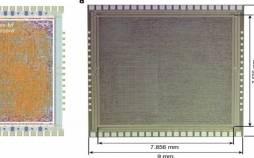 تراشه 32 بیتی ARM,تراشه جدید به اسم PlaticARM