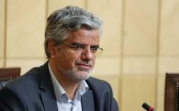 محمود صادقی,افشاگری محمود صادقی در مورد واکسن کرونا
