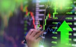 بازارسرمایه,شاخص بازاربورس