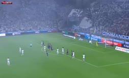 ماجرای ترسناک اریکسن در لیگ فرانسه تکرار شد   بیهوشی بازیکن بوردو