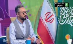 فیلم |علی لطیفی: وزارت ورزش به عمد مدیرانی ناکارآمد و فاسد را برای استقلال منصوب کرده است