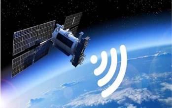 اینترنت ماهواره ای (اینترنت فضایی,ز طرح مجلس برای محدودیت اینترنت