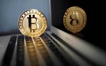 وضعیت بیتکوین پس از ریزش های کم سابقه,قیمت ارز دیجیتال