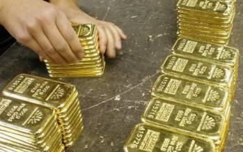 صندوقهای طلا در بورس,صندوقهای طلا در بورس چیست