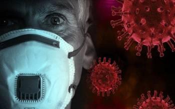 ویروس کرونا,کرونای لامبدا