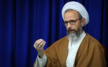 حجت الاسلام و المسلمین محمود رجبی,صحبت های محمود رجبی درباره دولت اسلامی