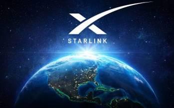 اینترنت ماهوارهای,اینترنت ماهوارهای در ایران