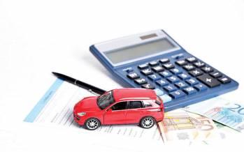 خودرو,مالیات خودرو