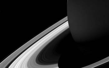 سیارات منظومه شمسی,سیاره زحل