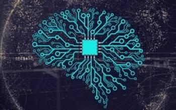 هوش مصنوعی,حوزه یارانه