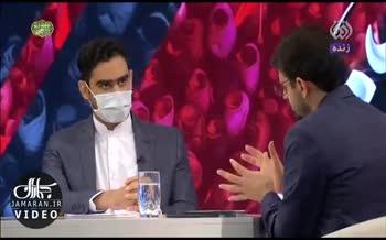 فیلم| همه چیز درباره «اینستاگرام ایرانی»؛ اعتراف نماینده حامی طرح محدودیت اینترنت