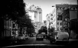 تصاویر ۱۱ سپتامبر ۲۰۰۱ و ۲۰ سال بعد,عکس هایی از حادثه ۱۱ سپتامبر,تصاویر حادثه ۱۱ سپتامبر در آمریکا
