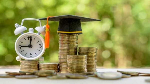 صندوق رفاه دانشجویان وزارت علوم, زمان ثبت نام وام های دانشجویی
