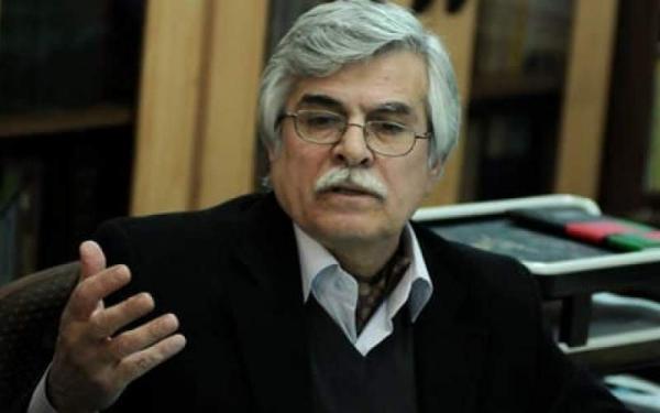 اقتصاد ایران,پیش بینی اقتصاد ایران
