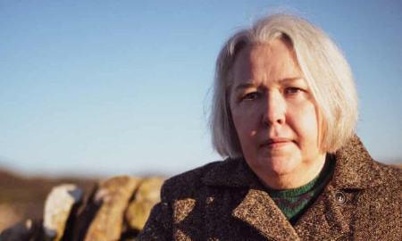 سوزانا کلارک,جایزه سوزانا کلارک