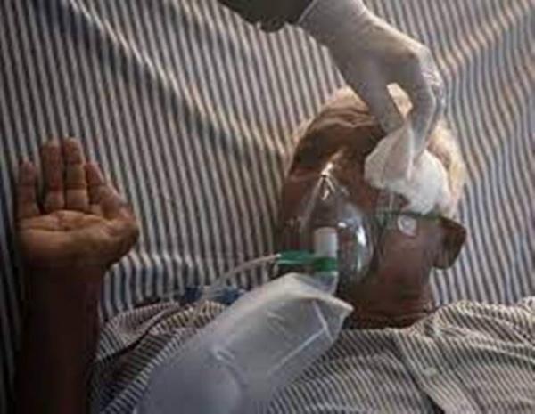 آمار مرگ و میر کرونا در شهریور1400,وضعیت بیماران کرونایی