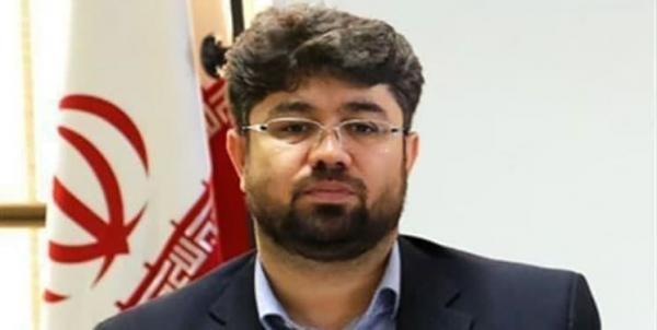 میرهاشم موسوی,میرهاشم موسوی مدیرعامل سازمان تامین اجتماعی