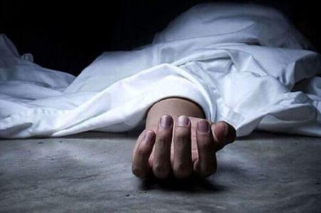 خودکشی بین جوانان,آمار خودکشی در ایران