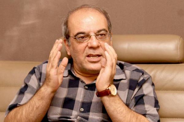 توییت عباس عبدی,مخالفتها واکسنی