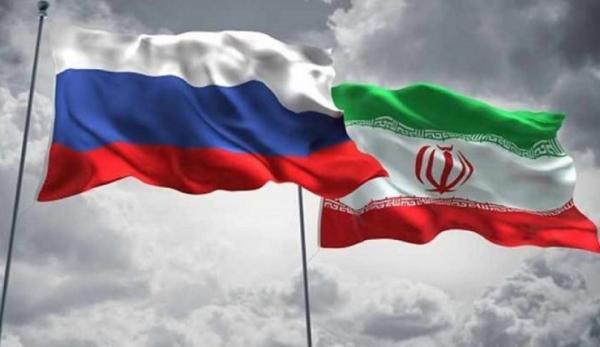 افشای خیانت دوباره روسیه به ایران,خیانت روسها به ایران
