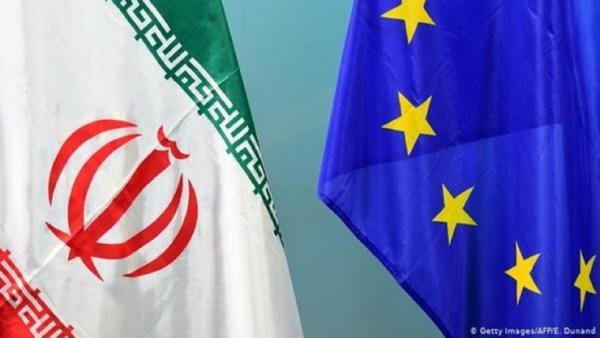 توافق امنیتی و اقتصادی با ایران,شبکه خبری بلومبرگ