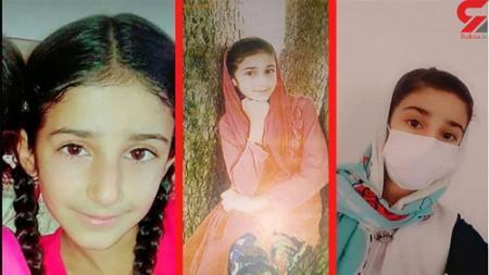 قتل ستایش در ایذه,بازداشت عاملان نزاع مسلحانه