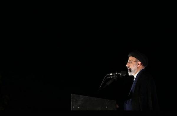 اقتصاد ایران در دولت رئیسی,گرانی کالاهای اساسی در ایران