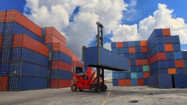 واردات خودرو و ترخیص کالاهای بوش,وزیر صنعت