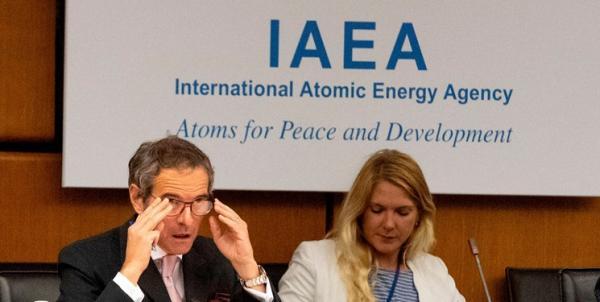 مدیر کل آژانس اتمی,ادعاها درباره مسائل پادمانی ایران