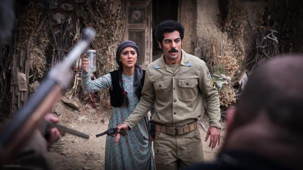 فیلم های ایرانی در جشنواره های خارجی,جشنواره جهانی «آدانا» ترکیه