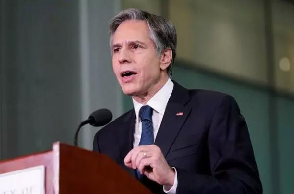 وزیر خارجه آمریکا,جلسه عمومی استماع کنگره درباره افغانستان